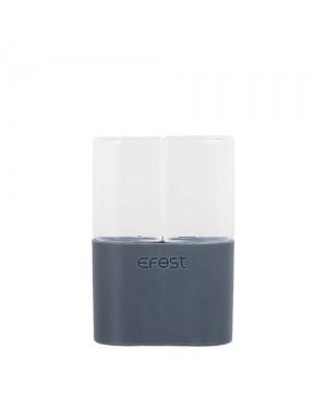 Efest 21700/20700 battery hard case