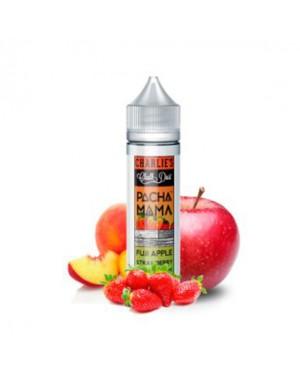 Charlie's Chalk Dust - Pachamama- Fuji Apple