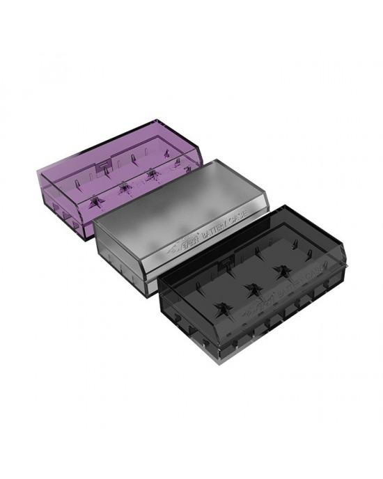 Efest L2 18650/18350 Battery case