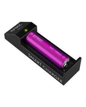 Efest PRO C1 USB Charger