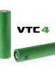 Sony VTC4  18650 2100mAh 30A rechargeable battery