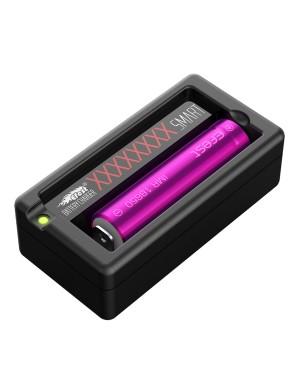 Efest Xsmart  USB Charger