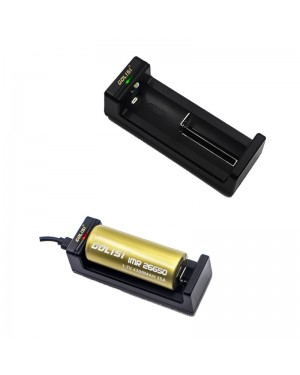Golisi NEEDLE1 USB CHARGER