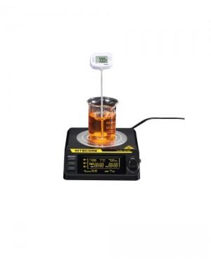Nitecore Liqud mixer NFF01