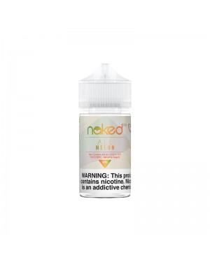 Naked 100 E-Liquid -All Melon