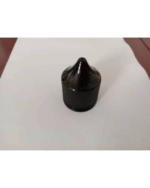 Apex PET V3 Clear Empty Bottle 30ml/60ml Full Pack (100 bottles/pack)