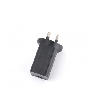 Efest QC 5V 3A USB WALL PLUG Quick Charger