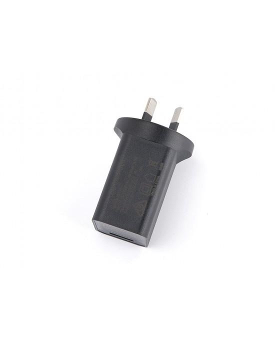 Efest QC 5V 3A USB WALL PLUG Quick Charger