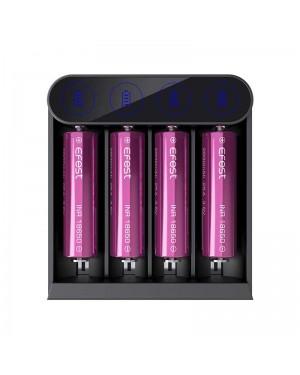 Efest slim k4 USB charger