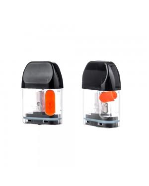 AAA Vape Savor Pod Cartridge 1.75ml 3pcs (Compatible with Caliburn Kit)