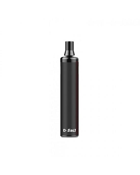 Dovpo D-Salt Pod Starter Kit 1500mAh