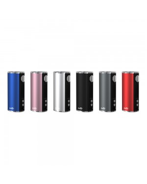Eleaf iStick T80 Battery Mod 3000mAh