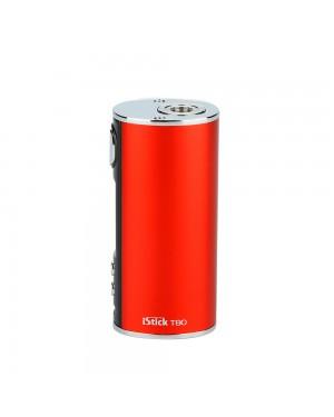 Eleaf iStick T80 Battery Mod 3000mAh