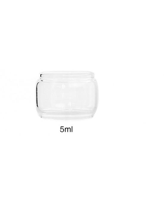 Freemax Fireluke Mesh Glass Tube 5ml