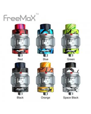 Freemax Fireluke 2 Subohm Tank 5ml (Graffiti Standard Edition)