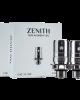 Innokin Zenith Replacement Coil 5pcs/Pack