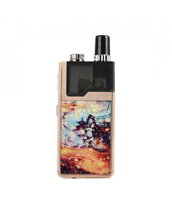 Lost vape Orion Q 950mAh 2ml Pod Starter Kit
