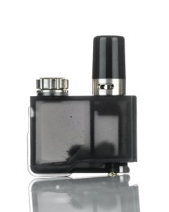 Lost vape Orion DNA Go Pod 2pcs/pack