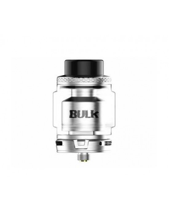 OUMIER BULK RTA (6.5ml Standard Edition)