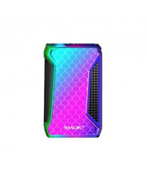 SMOK H-Priv 2 Mod(Prism rainbow)