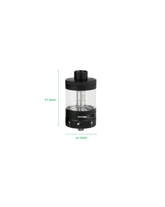 Steam Crave Aromamizer Titan RDTA 28ml