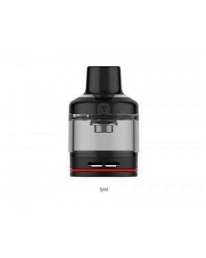 Vaporesso GTX POD 26 Empty Cartridge 5ml 2pcs/pack