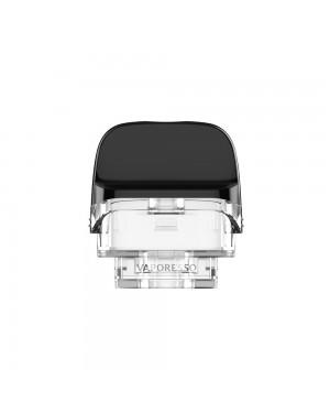 Vaporesso Luxe PM40 Pod 4ml 2pcs/pack