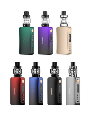 Vaporesso Gen with SKRR-S Tank