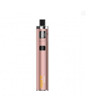 Aspire PockeX Pocket AIO Starter Kit 1500mAh