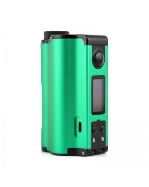 DOVPO topside Dual 18650 200W Squonk Box Mod