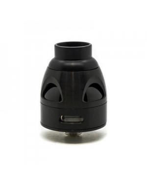 ASMODUS Galatek RDA 24MM