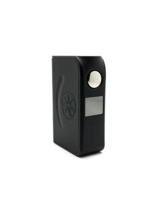 ASMODUS MiniKin Boost 155w box mod