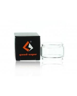 GeekVape Cerberus Replacement Glass Tube (5.5ml)