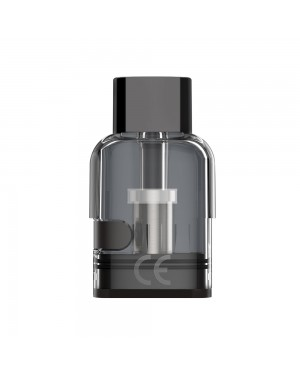 GeekVape Wenax K1 Pod Cartridge 2ml 4pcs
