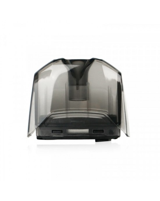 Geekvape Aegis Pod Kit Cartridge (Without Coil) 2 Pcs/Pack