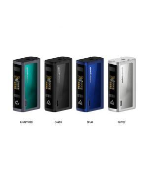 Geekvape Obelisk 120 Fast Charging MOD 3700mAh