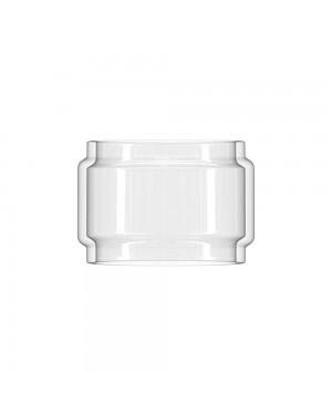 HorizonTech SAKERZ Glass Bulb Tube 5ml