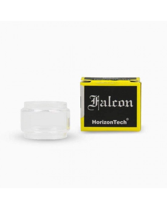 HorizonTech Falcon King tank replacement glass