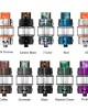 HorizonTech Falcon King Atomizer Bulb Version