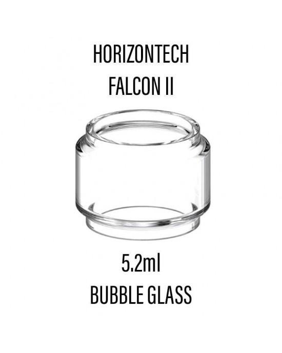 HorizonTech Falcon 2 tank replacement glass