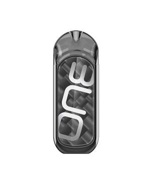 Joyetech Teros One VW Pod Starter Kit 650mAh