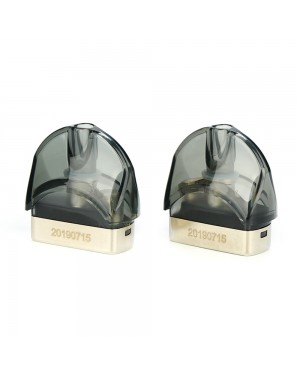 Joyetech Teros One Pod Cartridge 2ml 2pcs