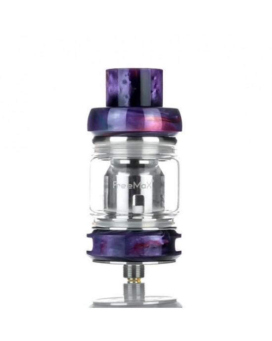 Freemax Mesh Pro Subohm Tank 2ml/5ml (resin color)