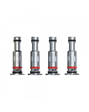 SMOK LP1 Coil 5PCS/Pack