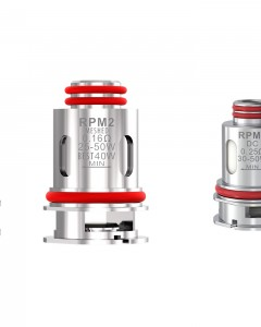 SMOK RPM 2 Coil 5PCS/Pack