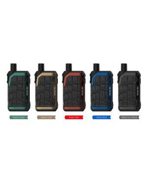 SMOK ALIKE 40W Pod Starter Kit 1600mAh 5.5ml