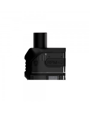 SMOK ALIKE Empty Cartridge 2ml 3pcs 2ml RPM Pod