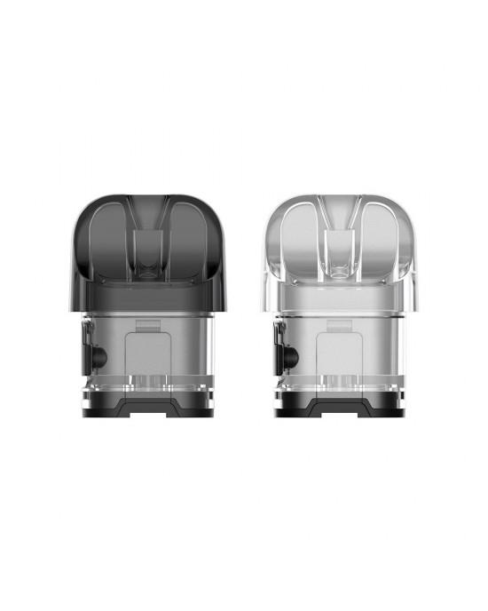 SMOK Novo 4 Cartridge 3PCS/Pack