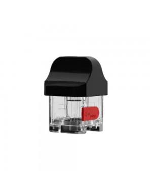 SMOK RPM 40 Pod Cartridge 4.3ml (With Coils)