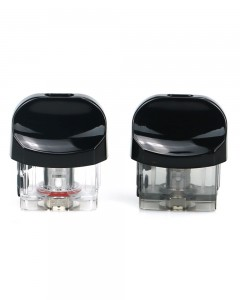 SMOK Nord 2 Replacement Pod Cartridge 2ml